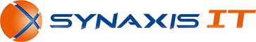 Synaxis IT Logo